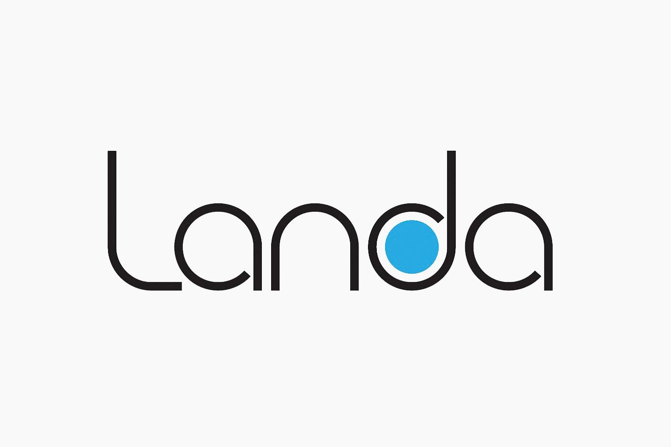 landa-new